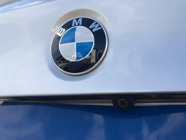 ご購入後の不安を解消します!!車検・板金・塗装・修理・カスタマイズ・レッカー(自社セルフローダー完備)など、万一の時も私たちMAKI TRADEが全力でサポートします!