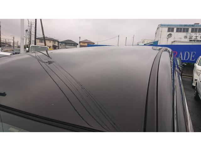 ZS ナビ バックカメラ フリップダウンモニター(7枚目)