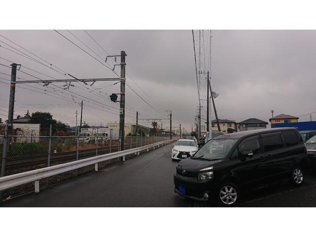 ZS ナビ バックカメラ フリップダウンモニター(8枚目)