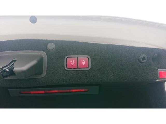 S560 4マチックロング ショーファー AMGライン S560 4マチック ロング AMGライン 4WD ショーファーPKG/リアエンターテイメント ショーファーパッケージ 20インチAMGオプションアルミホイール(13枚目)