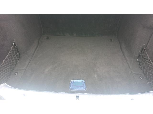 S560 4マチックロング ショーファー AMGライン S560 4マチック ロング AMGライン 4WD ショーファーPKG/リアエンターテイメント ショーファーパッケージ 20インチAMGオプションアルミホイール(14枚目)