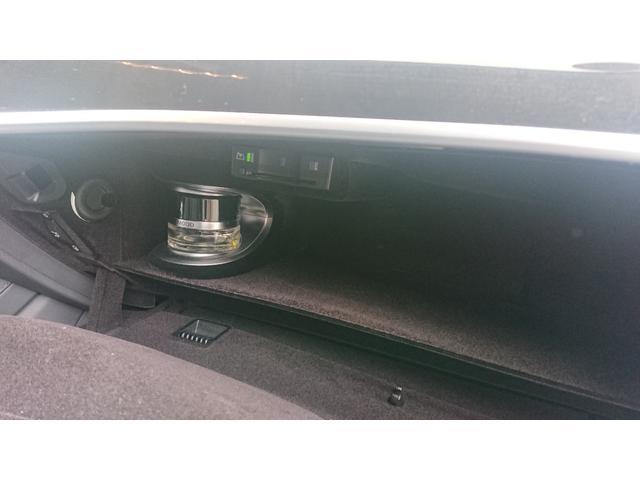 S560 4マチックロング ショーファー AMGライン S560 4マチック ロング AMGライン 4WD ショーファーPKG/リアエンターテイメント ショーファーパッケージ 20インチAMGオプションアルミホイール(41枚目)