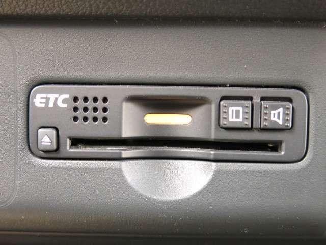 G・Lパッケージ ナビ フルセグTV ETC ワンオーナー車(5枚目)