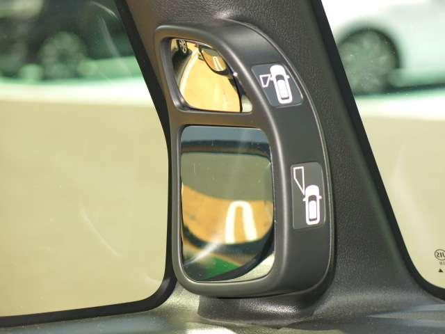 G・Lパッケージ ナビ フルセグTV ETC ワンオーナー車(10枚目)