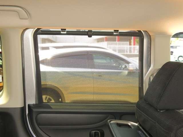 G・Lパッケージ ナビ フルセグTV ETC ワンオーナー車(14枚目)