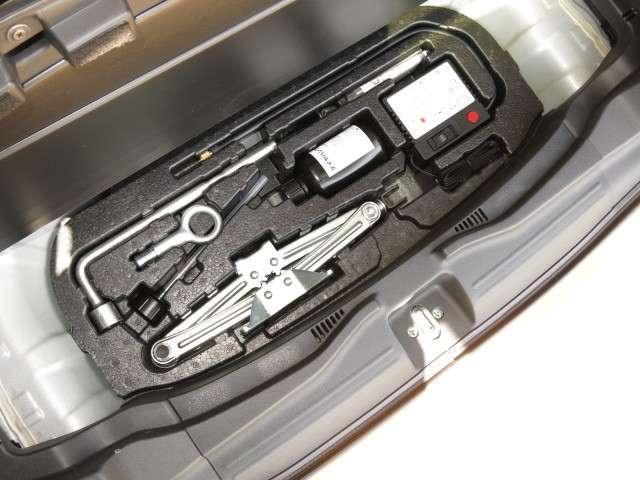 G・Lパッケージ ナビ フルセグTV ETC ワンオーナー車(19枚目)