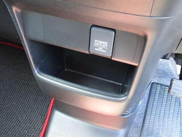G SSパッケージ ナビ CTBA ETC ワンオーナー車(12枚目)
