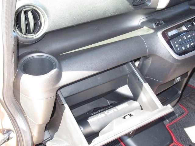 G SSパッケージ ナビ CTBA ETC ワンオーナー車(13枚目)