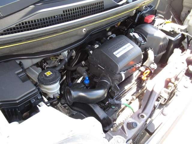 G SSパッケージ ナビ CTBA ETC ワンオーナー車(20枚目)