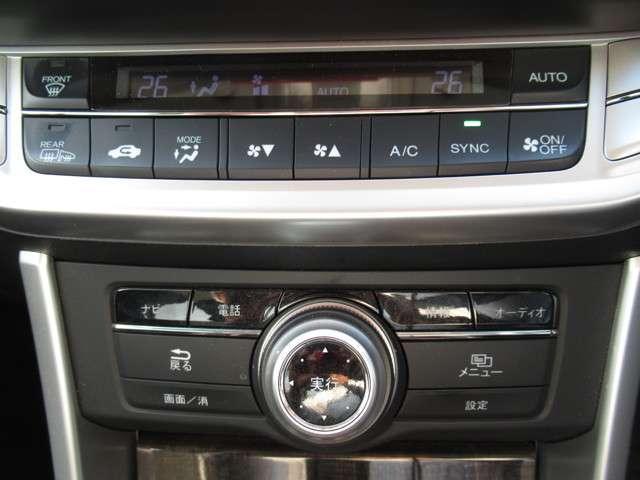 EX HDDナビ Rカメラ ACC LKAS アルミ LED(9枚目)
