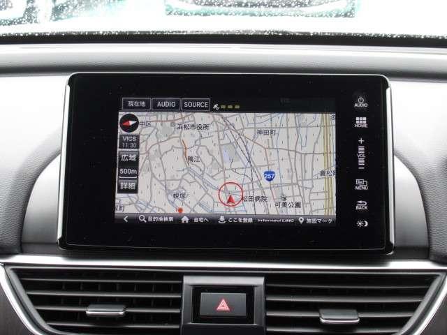 2.0EX ナビ リアカメラ ヘッドアップディスプレイ 4席ヒーター付レザーシート ガラスサンルーフ ワイヤレス充電 サイドカーテンエアバッグ コーナーセンサー LEDヘッドライト・フォグ 18アルミ センシング(14枚目)
