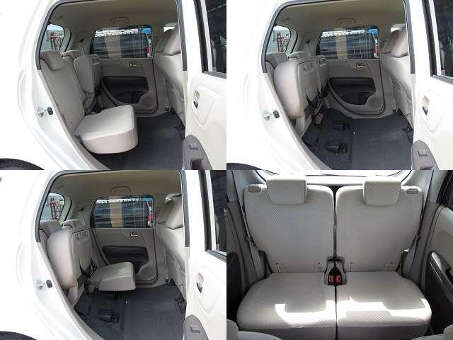 ツアラー・Lパッケージ ターボ ディスプレイオーディオ リアカメラ CD再生 オートエアコン HIDヘッドライト オートライト カーテンエアバッグ VSA クルーズコントロール パドルシフト スマートキー 14インチアルミ(9枚目)