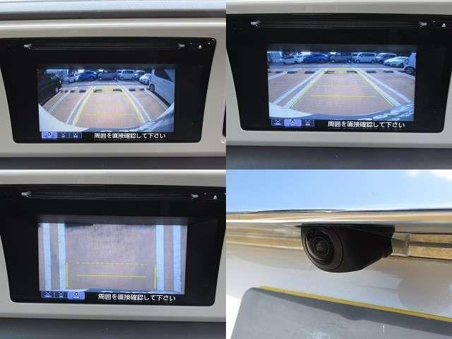 ツアラー・Lパッケージ ターボ ディスプレイオーディオ リアカメラ CD再生 オートエアコン HIDヘッドライト オートライト カーテンエアバッグ VSA クルーズコントロール パドルシフト スマートキー 14インチアルミ(16枚目)