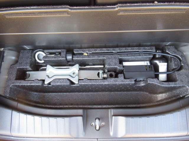 G・Lホンダセンシング プレミアムベルベットパープルパール 8インチプレミアムナビバックカメラ ETC 両側パワースライドドア 前後純正ドライブレコーダー(11枚目)
