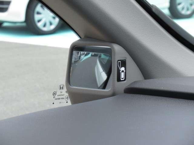 スパーダ アドバンスドパッケージβ 純正9インチメモリーナビバックカメラ フルセグ DVD CD録音 Bluetooth リア席ルーフモニター 両側パワースライドドア(18枚目)