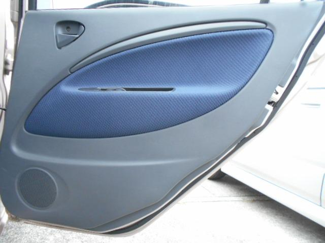 ダイハツ MAX X Tベルト交換済 DVDナビ ETC WエアB ベンチS