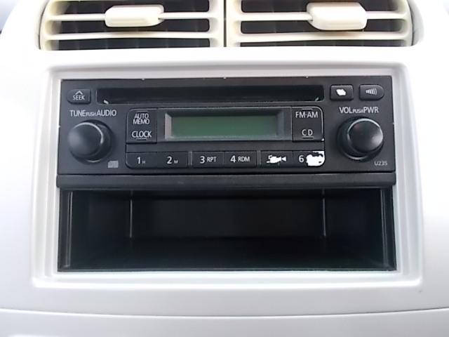 M Tベルト交換済 CD WエアB ベンチS フルフラ AC(20枚目)