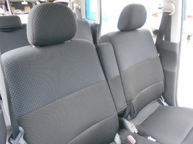 「スバル」「ステラ」「コンパクトカー」「静岡県」の中古車16