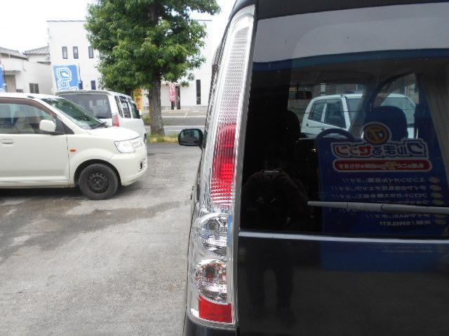 「スバル」「ステラ」「コンパクトカー」「静岡県」の中古車27