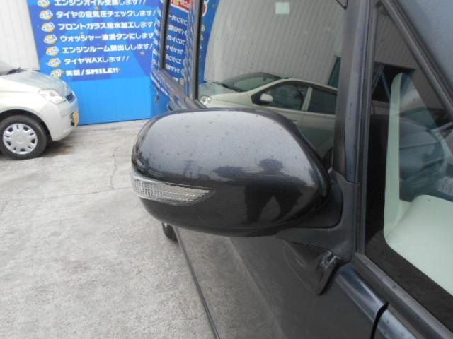 「スバル」「ステラ」「コンパクトカー」「静岡県」の中古車31