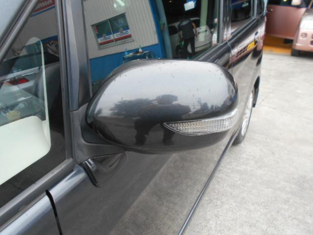 「スバル」「ステラ」「コンパクトカー」「静岡県」の中古車32