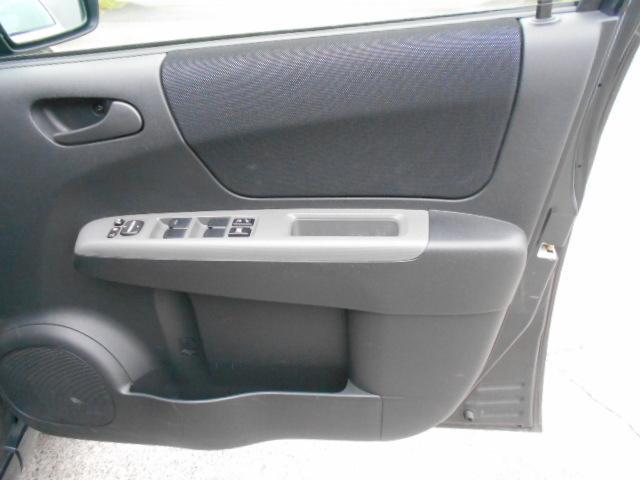 「スバル」「ステラ」「コンパクトカー」「静岡県」の中古車39
