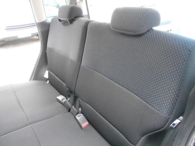 「スバル」「ステラ」「コンパクトカー」「静岡県」の中古車43