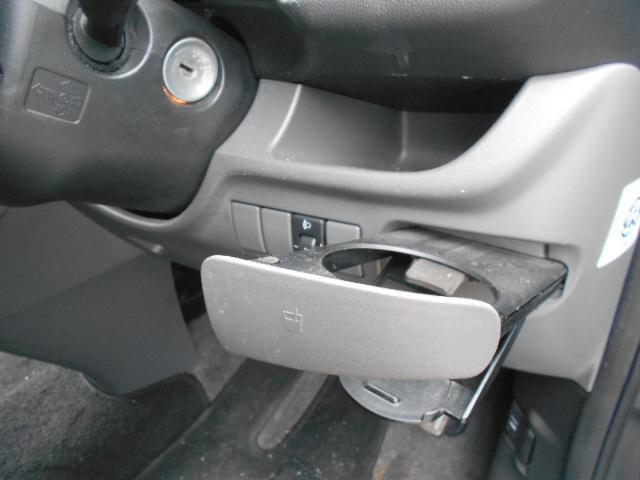 「スバル」「ステラ」「コンパクトカー」「静岡県」の中古車50