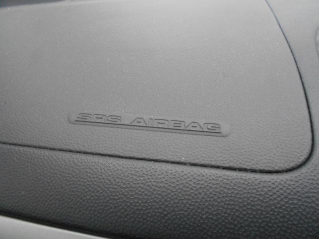 「スバル」「ステラ」「コンパクトカー」「静岡県」の中古車54
