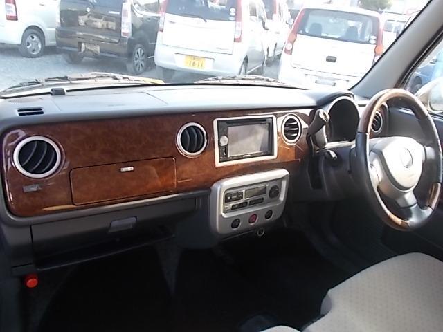 「スズキ」「アルトラパン」「軽自動車」「静岡県」の中古車14