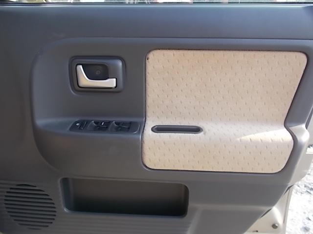 「スズキ」「アルトラパン」「軽自動車」「静岡県」の中古車39