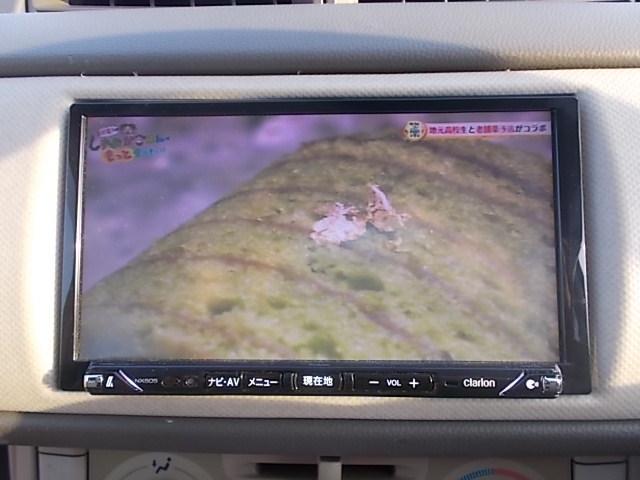 i SDナビ フルセグ ブルートゥース DVD キーレス(19枚目)