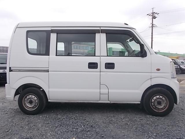 「スズキ」「エブリイ」「コンパクトカー」「静岡県」の中古車22