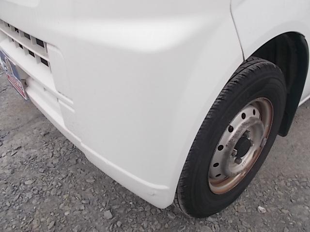 「スズキ」「エブリイ」「コンパクトカー」「静岡県」の中古車23