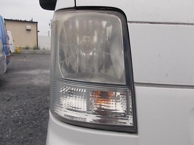 「スズキ」「エブリイ」「コンパクトカー」「静岡県」の中古車27