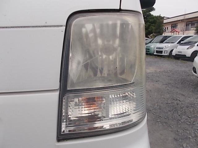 「スズキ」「エブリイ」「コンパクトカー」「静岡県」の中古車28