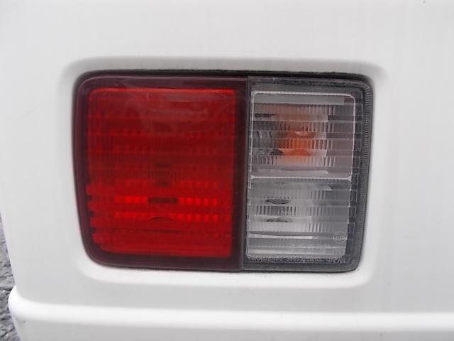 「スズキ」「エブリイ」「コンパクトカー」「静岡県」の中古車29