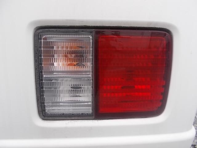 「スズキ」「エブリイ」「コンパクトカー」「静岡県」の中古車30