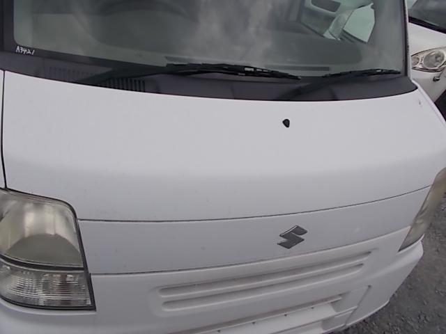 「スズキ」「エブリイ」「コンパクトカー」「静岡県」の中古車31
