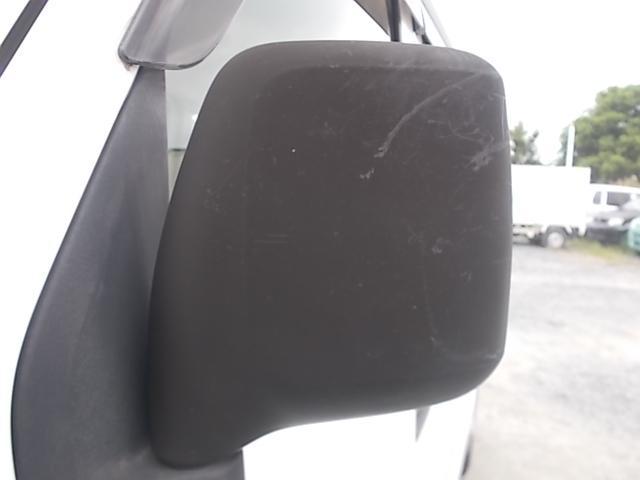 「スズキ」「エブリイ」「コンパクトカー」「静岡県」の中古車34