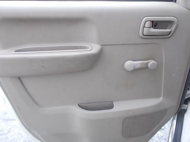 「スズキ」「エブリイ」「コンパクトカー」「静岡県」の中古車39