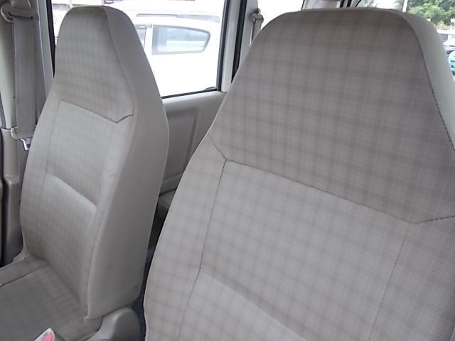 「スズキ」「エブリイ」「コンパクトカー」「静岡県」の中古車41