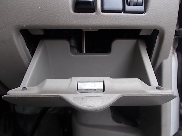「スズキ」「エブリイ」「コンパクトカー」「静岡県」の中古車45