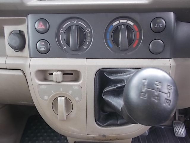 「スズキ」「エブリイ」「コンパクトカー」「静岡県」の中古車52