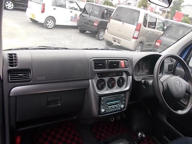「ホンダ」「バモスホビオプロ」「軽自動車」「静岡県」の中古車15