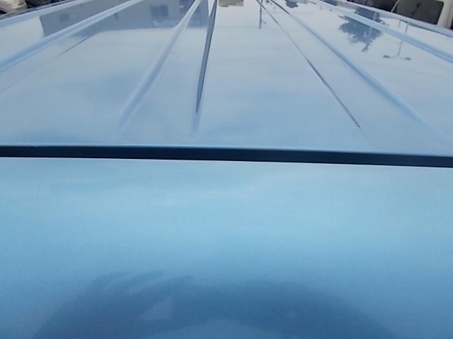 「ホンダ」「バモスホビオプロ」「軽自動車」「静岡県」の中古車32
