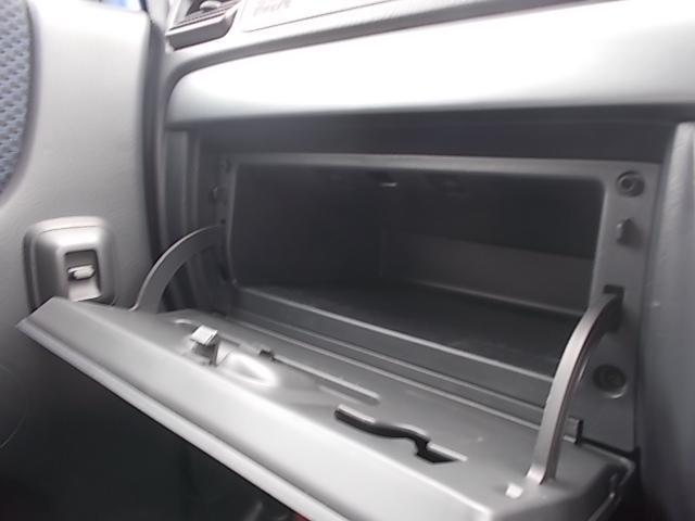 「ホンダ」「バモスホビオプロ」「軽自動車」「静岡県」の中古車55