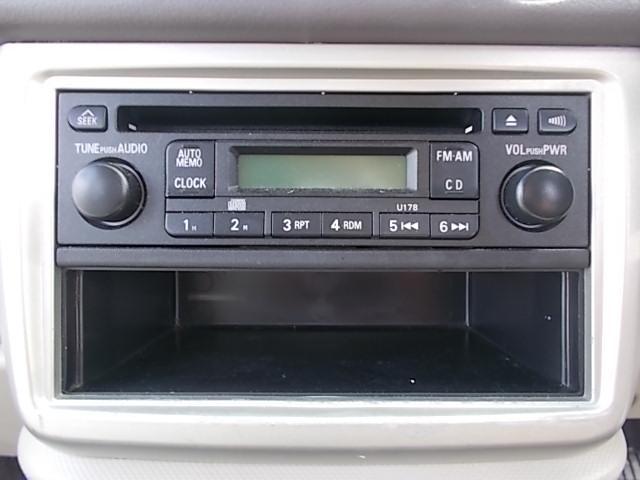 S キーレス ABS CD エアコン WエアB 電格ミラー(19枚目)