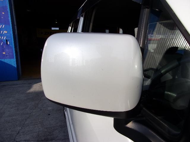 「スズキ」「ワゴンR」「コンパクトカー」「静岡県」の中古車31