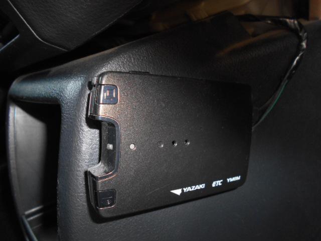 S Xバージョン Tチェーン キーレス HDDナビ ETC(19枚目)